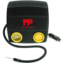 کمپرسور هواي فندکي خودرو کد RCP-C24B