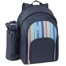 MP Picnic Backpack CA0589