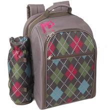 MP Picnic Backpack CA1641