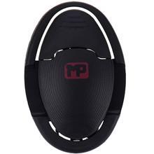 MP Sunglasses Clip R20-0089