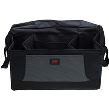 MP Trunk Bag R20-60011