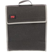 MP A15-1010 Tools Bag
