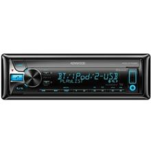 Kenwood KDC-X700BT Car Audio