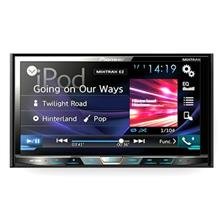 Pioneer AVH-X5850BT Car Audio