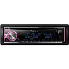 Pioneer DEH-6850BT Car Audio