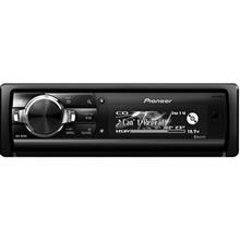 Pioneer DEH-80PRS Car Audio