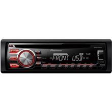 Pioneer DEH-X1750UB Car Audio