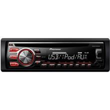 Pioneer DEH-X2750UI Car Audio