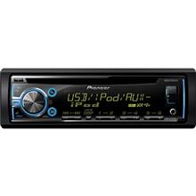 Pioneer DEH-X3750UI Car Audio