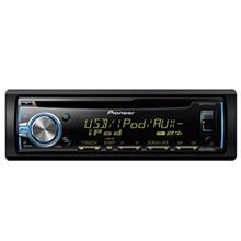 Pioneer DEH-X3850UI Car Audio