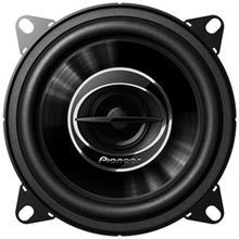 Pioneer TS-G1045R Car Speaker
