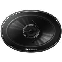 Pioneer TS-G6932I Car Speaker