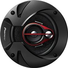 Pioneer TS-R1350S Car Speaker