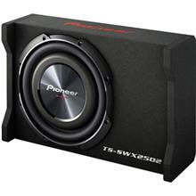 Pioneer TS-SWX2502 Car Subwoofer