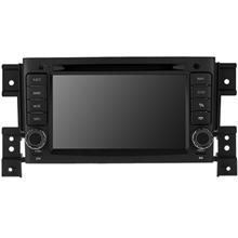 Winca DYT-C053I Car Audio