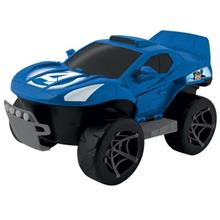IMC Toys Marvel Avengers Car