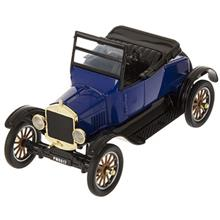 Motormax 1925 Ford Model T Ranabout Convertible Toys Car