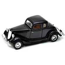ماشين بازي موتورمکس مدل 1934 Ford Coupe