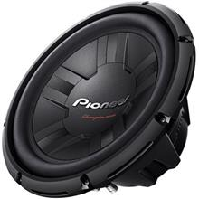 Pioneer TS-W311S4 Car Subwoofer