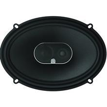 Infinity Kappa 693.11i Car Speaker