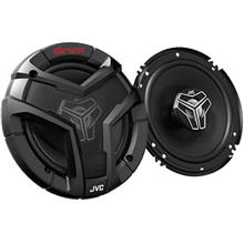 JVC CS-V628 Car Speaker
