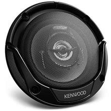 Kenwood KFC-E1065 Car Speaker