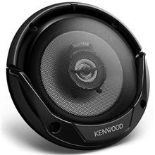 Kenwood KFC-E1665 Car Speaker
