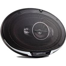Kenwood KFC-PS6985 Car Speaker