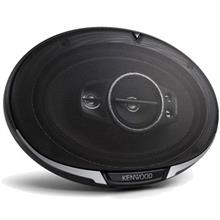 Kenwood KFC-PS6995EX Car Speaker