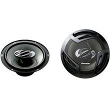 Pioneer TS-A2503I Car Speaker