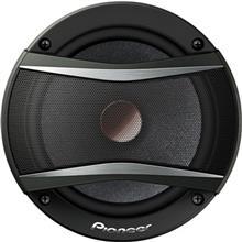 Pioneer TS-A1606C Car Speaker