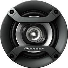 Pioneer TS-F1034R Car Speaker