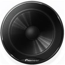 Pioneer TS-G1605C Car Speaker