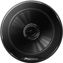 Pioneer TS-G1645R Car Speaker