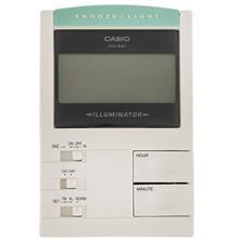 ساعت رومیزی کاسیو مدل DQ-640-7E
