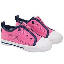 کفش کودک مادرکر مدل Y7593