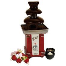 Simeo FC250 Chocolate Fountain