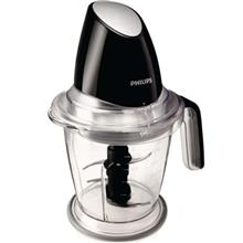 Philips HR1398 Viva Collection Chopper