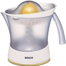 Bosch MCP3500 Citrus Press