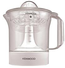Kenwood JE290 Citrus Press