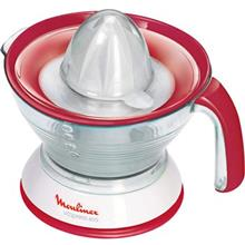 Moulinex PC3001 Vitapress Citrus Press