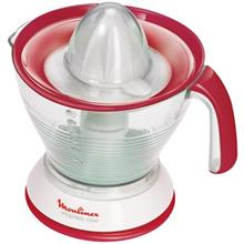 Moulinex PC302 Vitapress Citrus Press