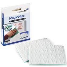 تخته پاک کن وایت برد لگامستر مدل MagicWipe