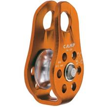Camp Small Pulley Fixe 606 Fixed-Roller