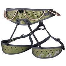 Camp Air CR 0522 Harness