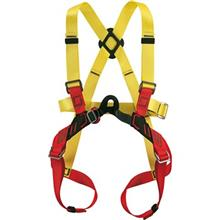 Camp Baby Adventure 1895 Harness