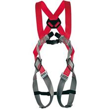 Camp Basic Duo 1275 Harness