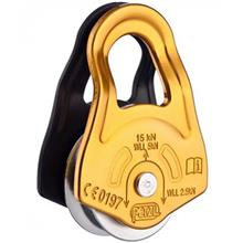Petzl Partner P52A Pulley