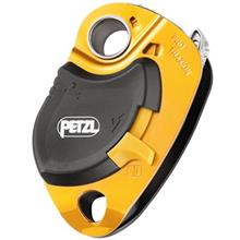 Petzl Pro Traxion P51A Pulley