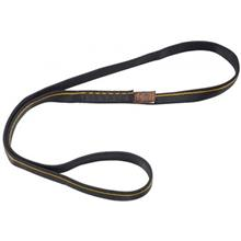 Camp Express Ring 60cm 1040 Sling